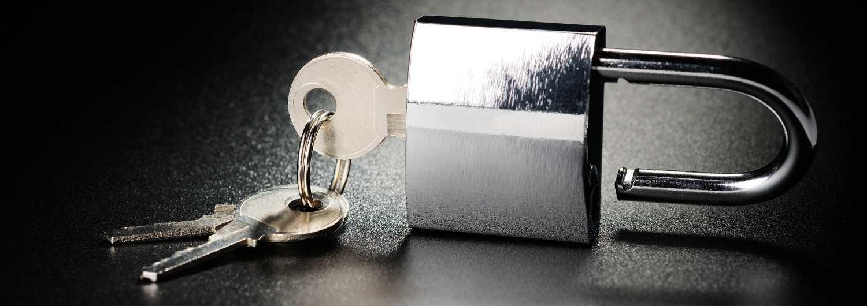 padlocks-wexford