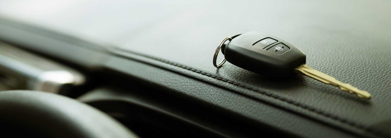 remote car keys wexford