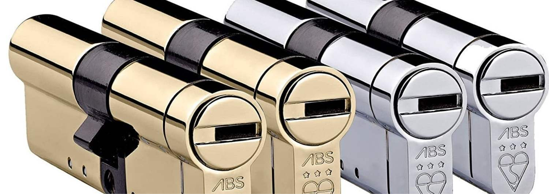secure locks wexford